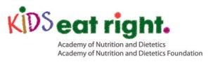 Kids_Eat_Right_Logo