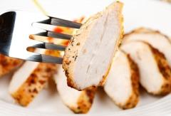 abdiet_turkey-lean-meat_ss