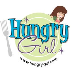hungry-girl-Blog