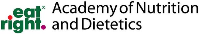 800px-Academy_of_Nutrition_and_Dietetics_logo