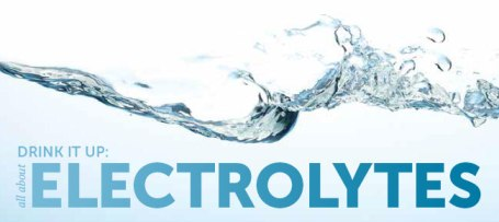 electrolytes_header