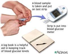 blood-glucose-test-from-pennmedicine.org_