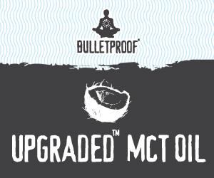 bulletproof-mct-oil-300-250
