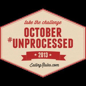 october-unprocessed-2013-facebook