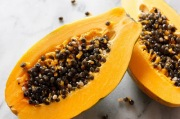 Benefits-of-Papaya-Seeds