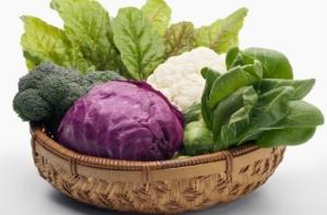 Cruciferous_Vegetables-e1332699670757-538x354