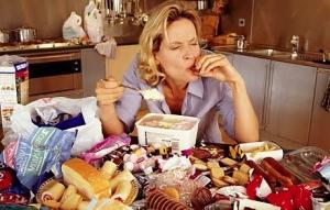 Food-addiction-1