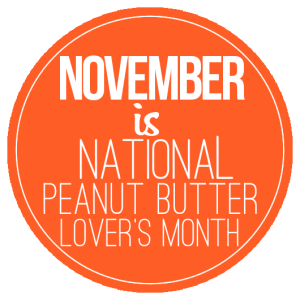 peanut-butter-lover-month