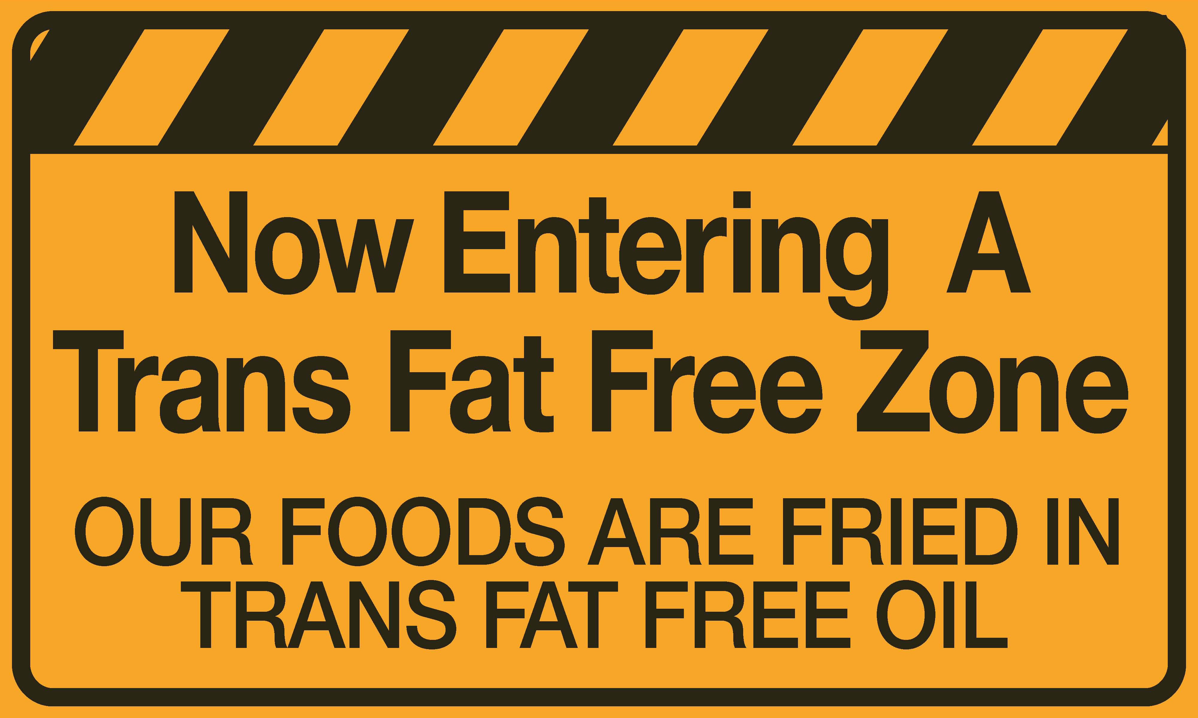 """trans fat Learn more about puristat's all-natrual ingredients in 2004, a low-budget documentary, super size me, made an astonishing $10 million in fact, people are still talking about the guy who almost killed himself by eating mcdonald's food exclusively for 30 days, and the words """"trans fats"""" are now emanating from the mouths of millions."""