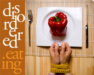 disordered-eating