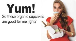halo-cupcakes