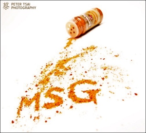 MSG-Peter-Tsai-Photography