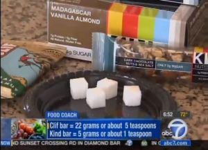 ABC-LA-Sugar-Swaps-August-2012