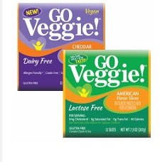 go-veggie-cheese-coupon