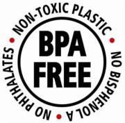 BPA_free_logo1