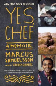 Samuelsson_Yes-Chef_pb