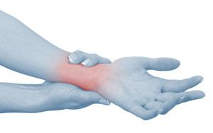 248423-wrist-inflammation