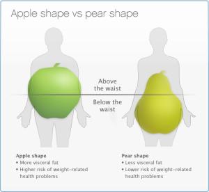 ApplePear_Master