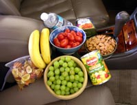 road-trip-snacks