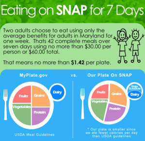 marianhd_snap_infographic1