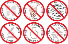 dietaryrestrictions2bhp