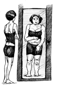 eating disorder_comic