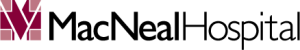macneal-hospital-logo