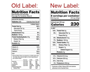 new_vs_old_nutrition_facts_label.jpg.662x0_q100_crop-scale
