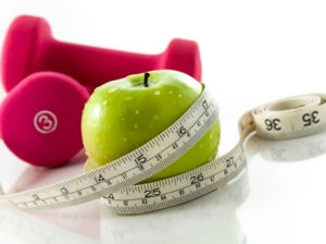 Weight-Loss-Myths460