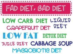 FAdDiet-BAd-Diet-1