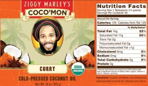 nutrition_cocomon_curry