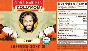 nutrition_cocomon_curry
