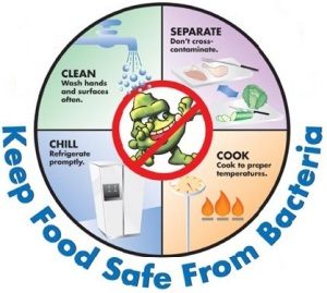 food -borne-illnesses