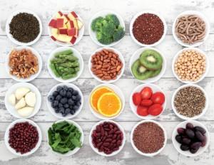 Functional-Foods-300x232