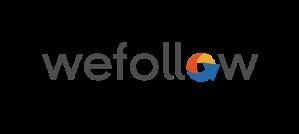wf-logo-fblog