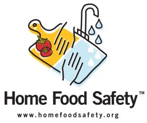 Home_Food_Safety_logo_color