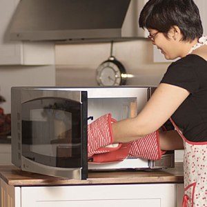 microwave-cooking-mr-gallery-x