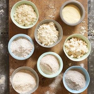 flour-power-x