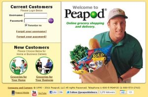 peapod-screen1