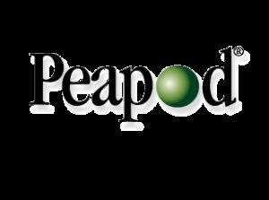 peapod_logo