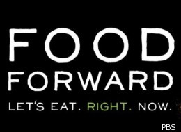 s-FOOD-FORWARD-PBS-large