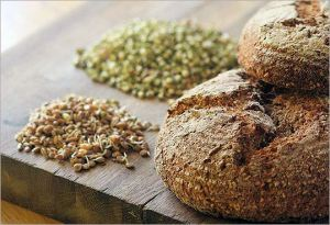 sprouted-bread1