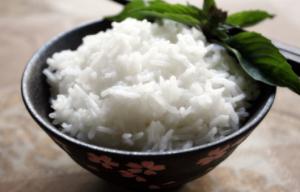 fluffy-rice