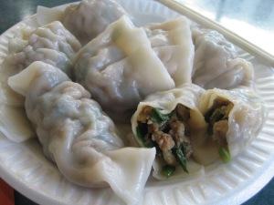dumpling-house-005