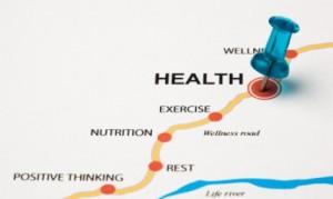 Health-Map-471x282