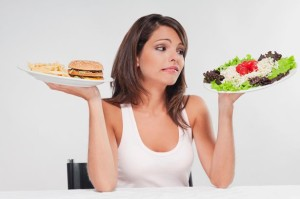 Myths-About-Dieting-300x199