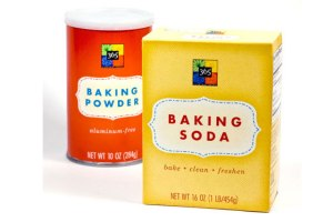 baking-powder-soda