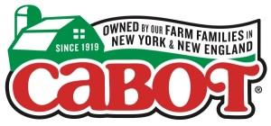 Cabot_Logo 2