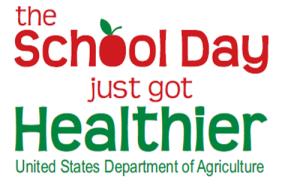 School_day_healthier